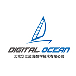 Digital Ocean Beijing